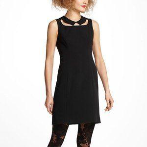 POSTAGE STAMP: Little Black Dress